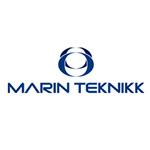 Marin Teknikk
